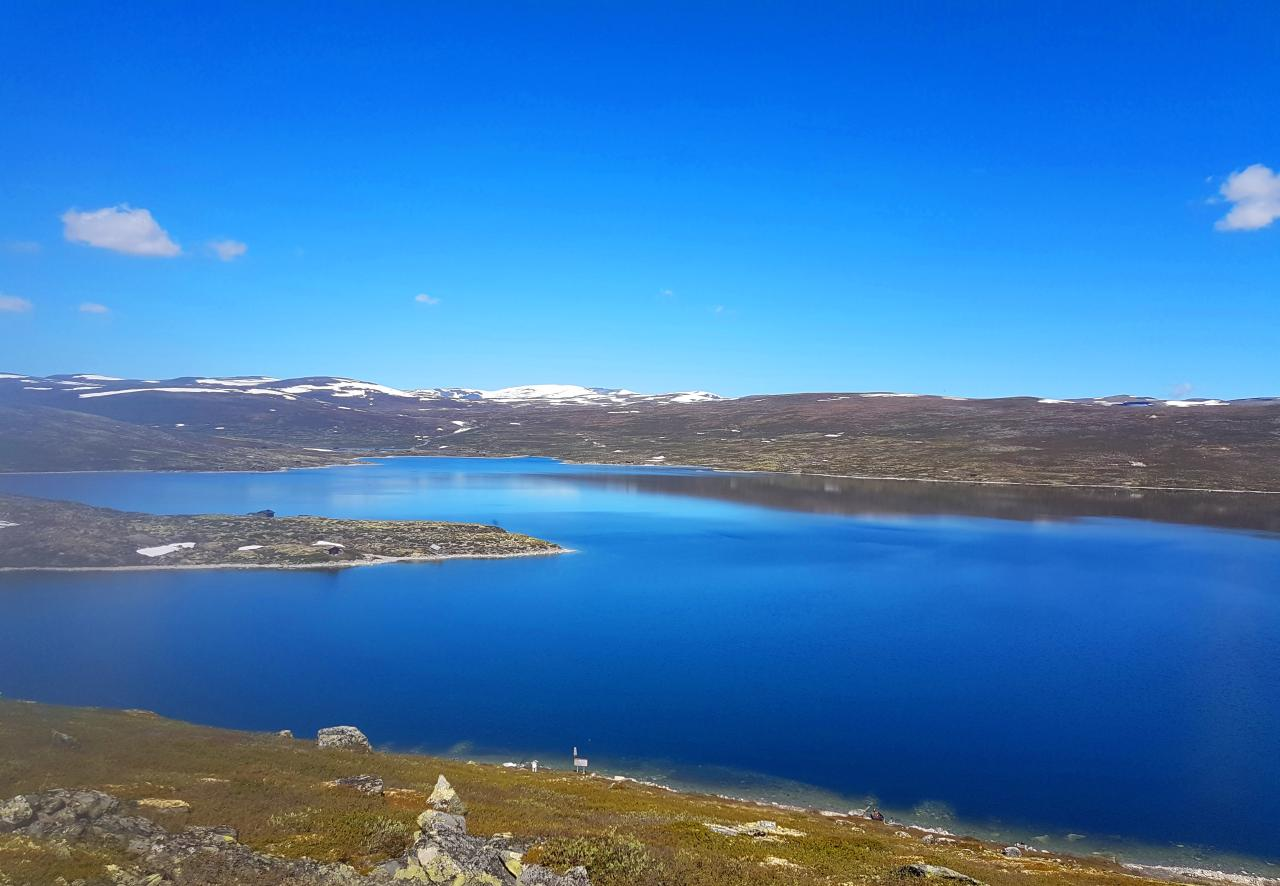 aftenkjoler store størrelser sogn og fjordane